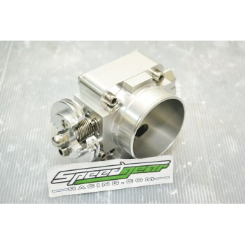 Throttle Body 4G92 4G93...